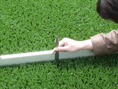 人造草坪-济南康达体育设施有限公司